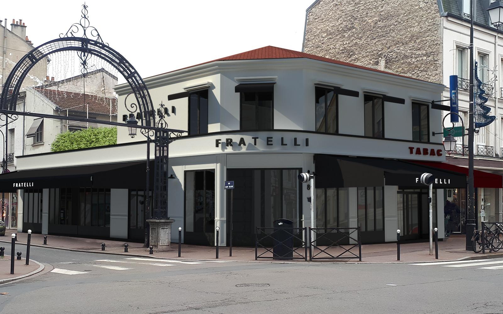 1:FRATELLI